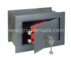 Basic Wall Safe (SW27)
