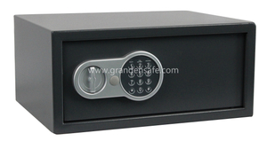 Electronic Digital Safe Box (G-43ER)