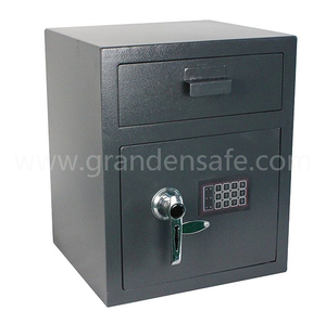 Depository Safe (DP-480E)