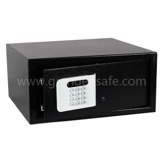 Hotel safe (G-42BJ) With Button Luminous