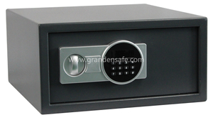Electronic Digital Safe Box (G-40EQ)