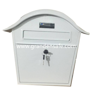 Mail Box (GL-24)