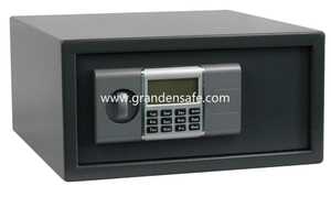 Electronic Digital Safe Box (G-40ELD)