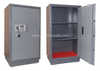 Office Safe / Commercial Safe (GD-100EK) (With LCD Display Electronic Lock)