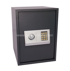 Electronic Digital Safe Box (G-50EA)