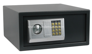 Electronic Digital Safe Box (G-40EA)
