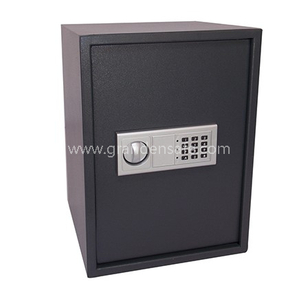 Electronic Digital Safe Box (G-50ES)