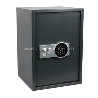 Electronic Digital Safe Box (G-50EQ)