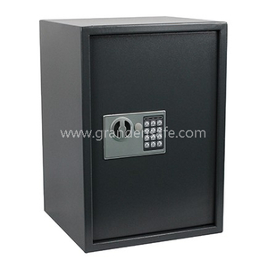 Electronic Digital Safe Box (G-50ET)