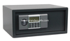 Electronic Digital Safe Box (G-43ELD)