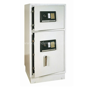 Office Safe / Commercial Safe (G-78EAK)