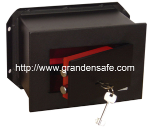 Wall Safe (WK310B)