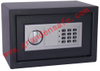 Electronic Digital Safe Box (G-20ES)