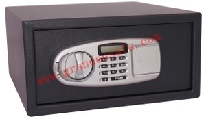 Electronic Digital Safe Box (G-40EL)